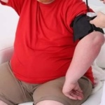 5 Reasons of increased Hypertension due to Obesity