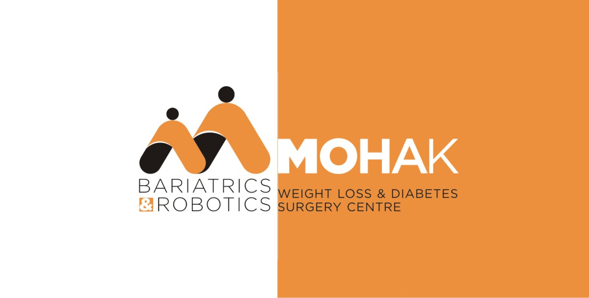 Bariatric Surgeon Bariatric Surgery In India By Mohak Bariatrics