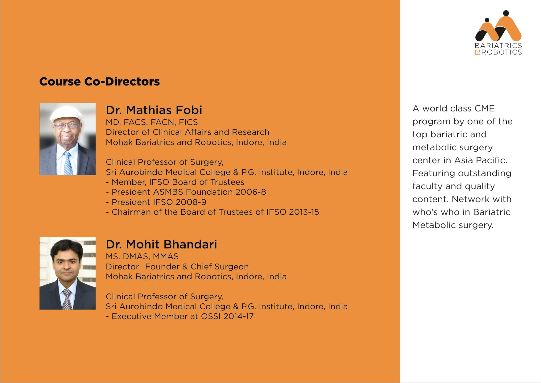 Mohak International Hands On Course In Bariatric Metabolic Surgery July 2017-page-002