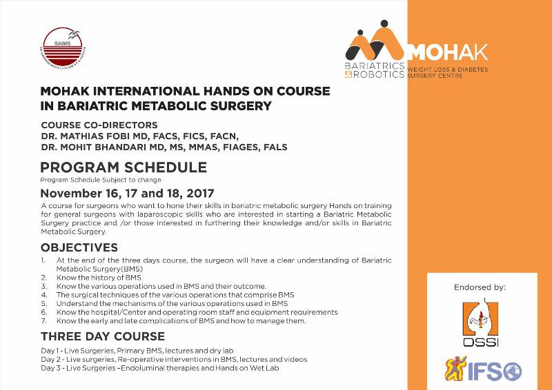 November hands on course (5)
