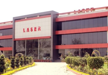 LASER: Learning Academy Of Surgical Education & Research