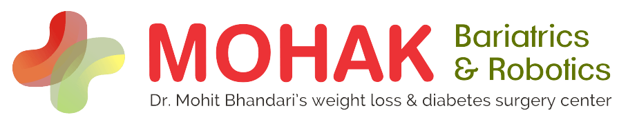 India Obesity