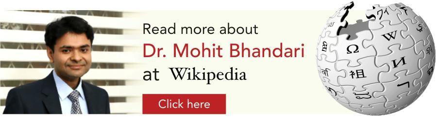 mohitbhandari_wiki