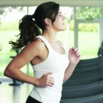 7 benefits of exercises for bariatric patients