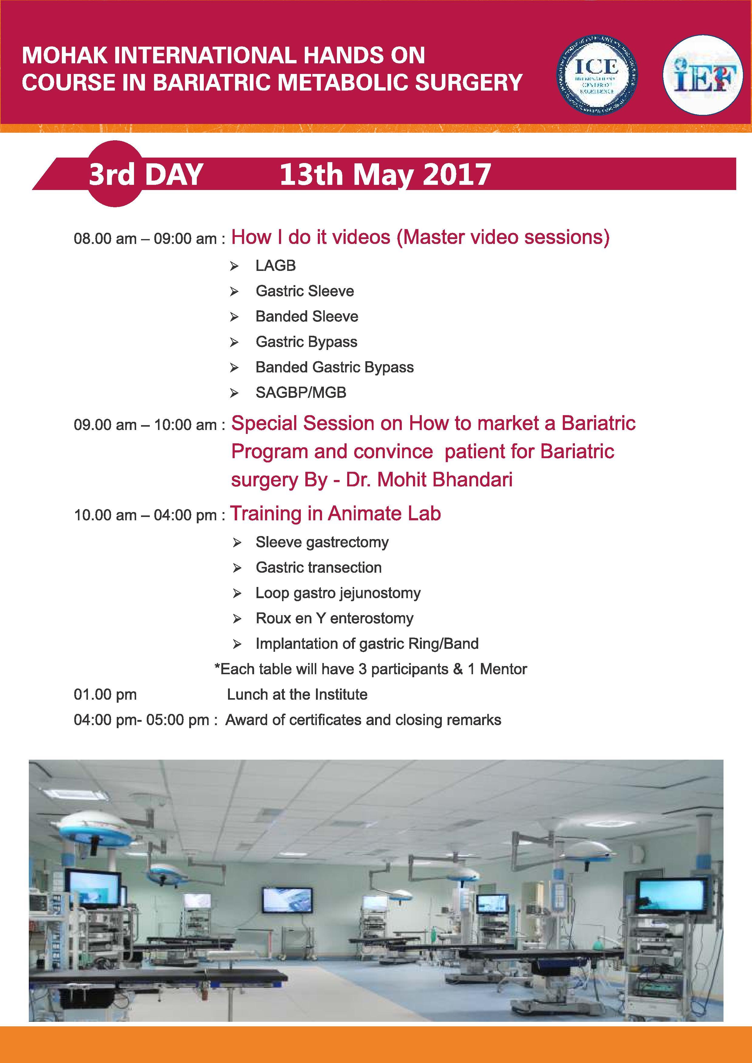 bariatric surgery workshop dr.fobi may 2017 (5)
