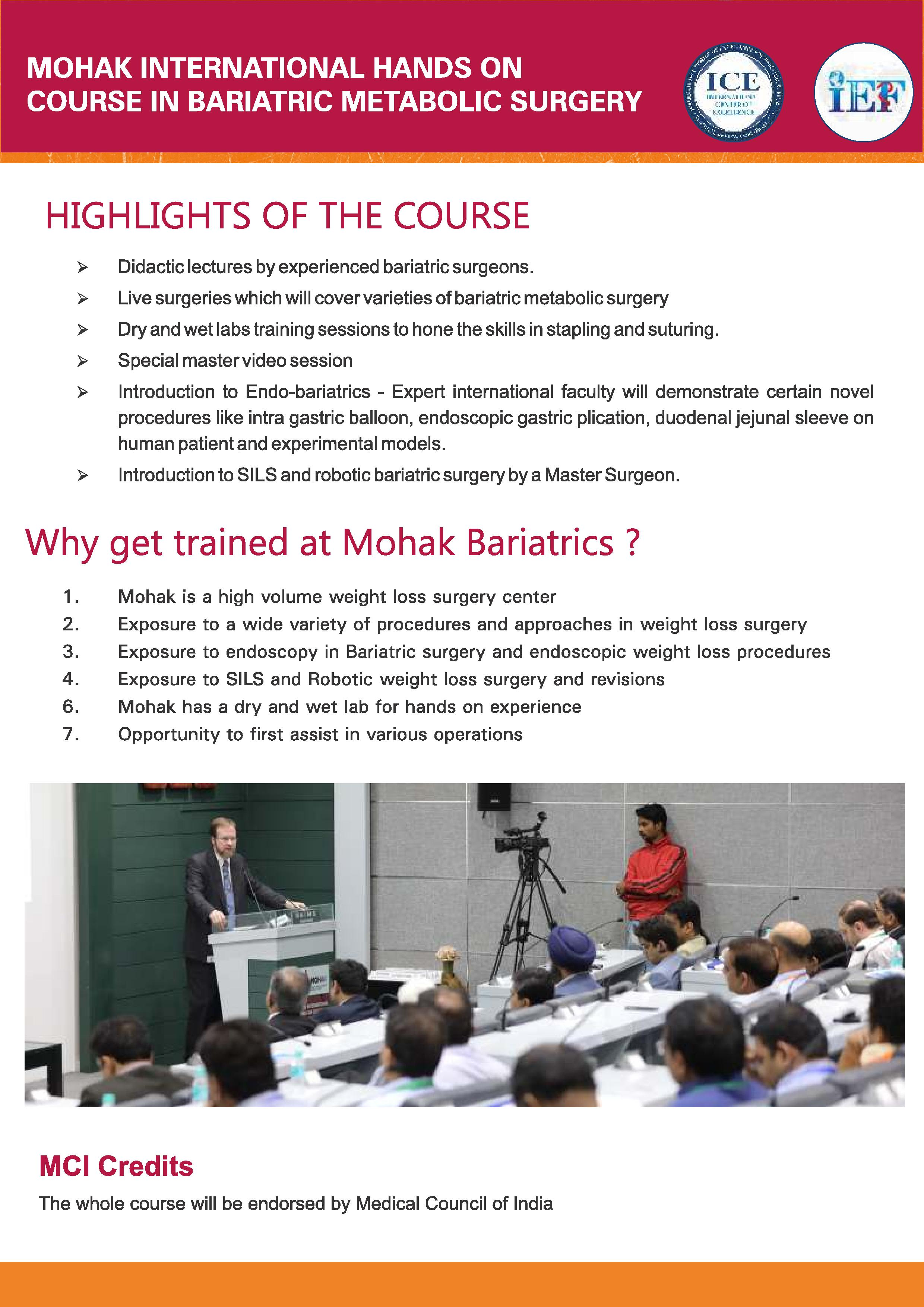 bariatric surgery workshop dr.fobi may 2017 (6)